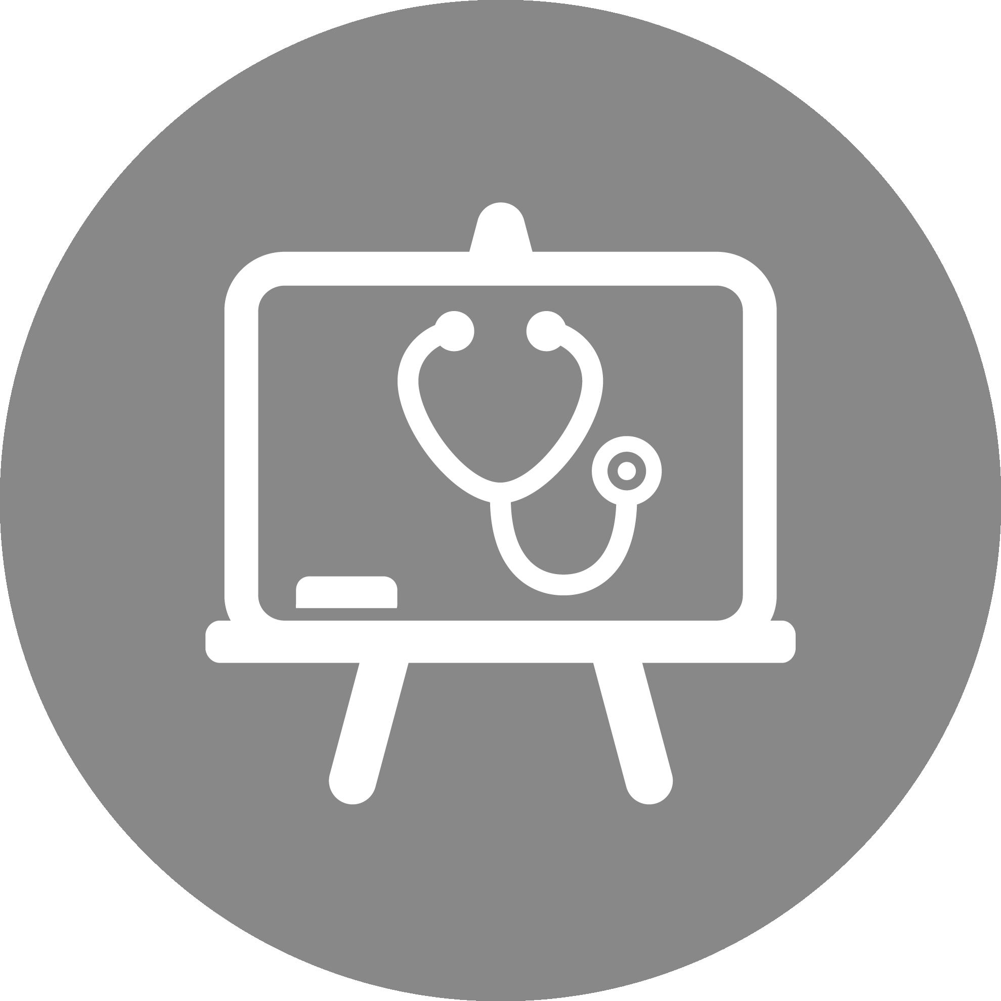 Nurse Educator Certificate Ohio State Online