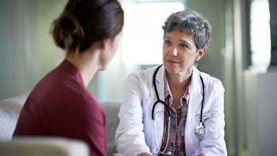 Nurse Coaching image