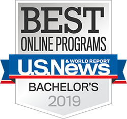 us news and world report best bachelors 2018