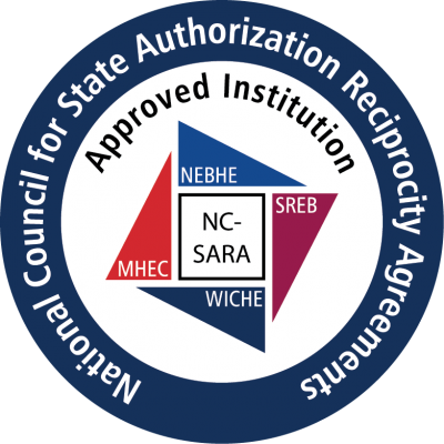 State Authorization Reciprocity Agreement Sara Ohio State Online