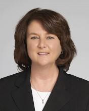Dana Wade
