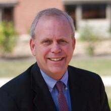Greg Allenby