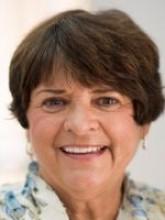 Kathleen Malloch