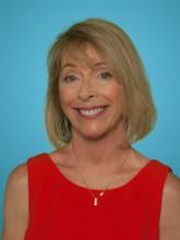 Christine Ballengee Morris