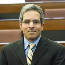 Waleed Muhanna