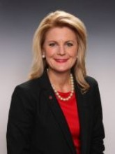 Tara O'Brien