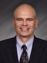 Dr. Scott Scheer