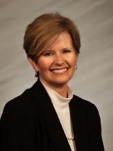 Dr. M. Susie Wittington