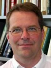 Dave Farson