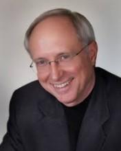 Jeffrey Ford