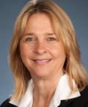 Jill Clutter