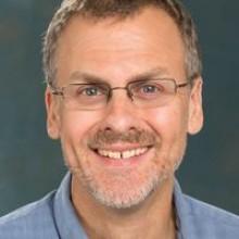 Rick Voithofer