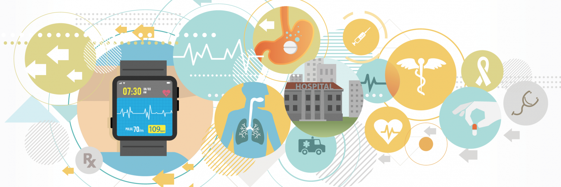 Masters of Healthcare Innovation | Ohio State Online
