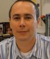 Antonio Ramirez